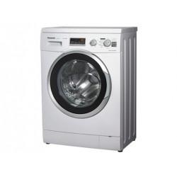 Panasonic 「愛衫號」前置式洗衣機 (6公斤, 1000轉) NA-106VC5