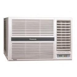 Panasonic 變頻式冷暖窗口機 (1 1/2 匹 (無線遙控型)) CW-HE120KA