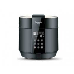 Panasonic 萬能原汁煲 (5.0公升) SR-SG501