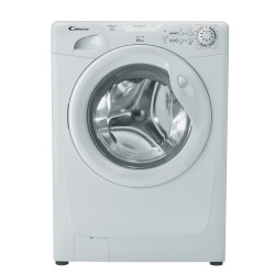Candy 金鼎 GO4F106-UK 6公斤 1000轉 前置式 洗衣機