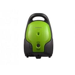 Panasonic 塵袋型吸塵機 / 850瓦特 MC-CG370