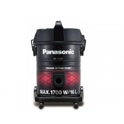 Panasonic 業務用吸塵機 (1700瓦特) MC-YL631