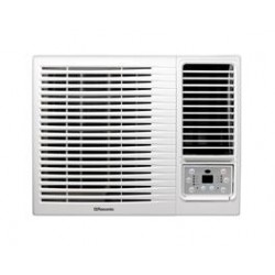 Rasonic RC-X9 窗口式冷氣機 (無線遙控型) (1.0匹)