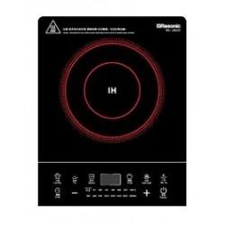 Panasonic RIC-JB201 輕便式電磁爐 (13A)