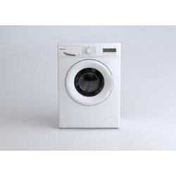 Rasonic RW-712V2 滾筒式洗衣機 (7公斤, 1200轉)