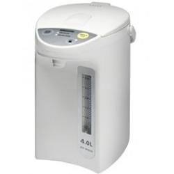 Rasonic RTP-W40SB 電動或碰杯出水電熱水瓶(4.0公升)