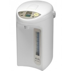 Rasonic RTP-W40CC 電動或碰杯出水電熱水瓶(4.0公升)
