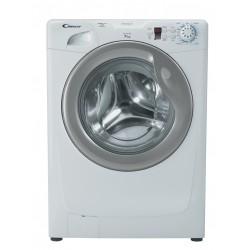Candy 金鼎 GO4127DF-89S 7公斤 1200轉 前置式 洗衣機