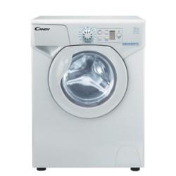 Candy 金鼎 AQUA1000DF/2-07S 3.5公斤 1000轉 前置式 洗衣機