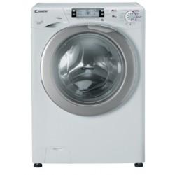 Candy 金鼎  EVO1494LW-UK  9公斤  1400轉  前置式  洗衣機