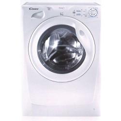 Candy  金鼎   GOF107-UK   7公斤  1000轉  前置式  洗衣機