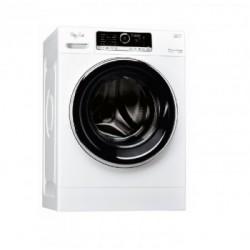 Whirlpool 惠而浦 FSCR80220