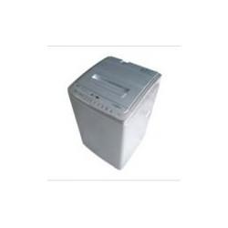 Sanyo 三洋 ASW-U94HTP 6.5公斤 上置式 洗衣機