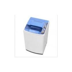 Sanyo 三洋 ASW-F101NP 上置式 洗衣機