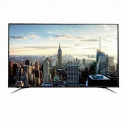 Sharp 聲寶 LC-50S50H 50吋 Ultra HD Smart TV
