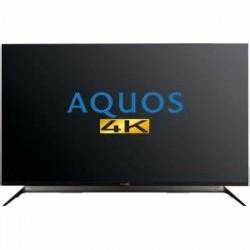 Sharp 聲寶 LC70UA50H 70吋 UHD 智能電視
