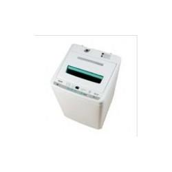Sanyo 三洋 ASW-83HTP 5.5公斤 上置式 洗衣機