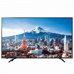 SHARP 聲寶 4TC60AL1H 60吋 4K Smart TV