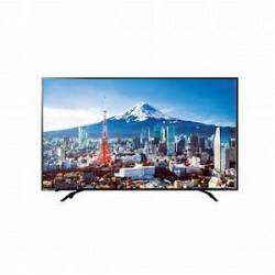 SHARP 聲寶 4TC60AM1H 60吋 4K 超高清智能電視