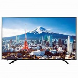 SHARP 聲寶 4TC70AL1H 70吋 4K Smart TV
