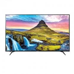 SHARP 聲寶 4TC70AM1H 70吋 4K超高清智能電視