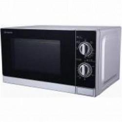 Sharp 聲寶 R600Z(S) 20公升 座檯式燒烤微波爐