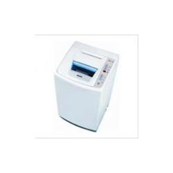 Sanyo 三洋 ASW-F101HP 上置式 洗衣機
