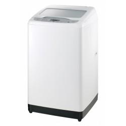 HITACHI 日立 SFP90XA 9公斤日式全自動洗衣機