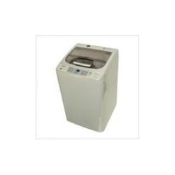 Sanyo 三洋 ASW-A90HTP 6公斤 上置式 洗衣機