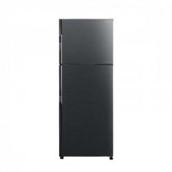HITACHI 日立 RH310P7H 259公升 頂層冷凍式雙門雪櫃