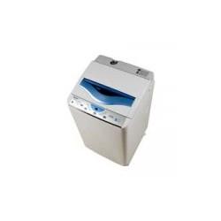 Sanyo 三洋 ASW-180SBP 6公斤 上置式 洗衣機