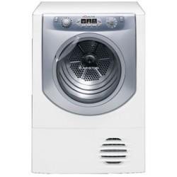 Ariston 愛朗 AQCF851BU Condenser Dryer
