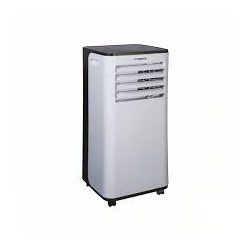 DOMETIC MA900C 1匹移動式淨冷空調