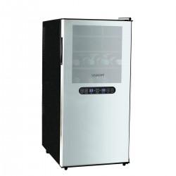 VIVANT -CV32MD -32 支裝雙溫電子制冷家用酒櫃