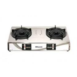 RG-32S  座檯式煮食爐 (雙爐頭)  石油氣