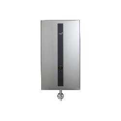 TGC NJW12RM 煤氣恆溫熱水爐