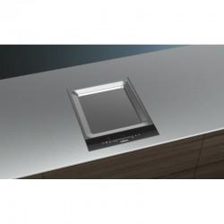 ET475FYB1E  iQ500 嵌入式鐵板燒