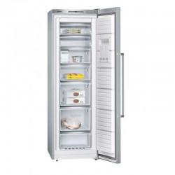GS36NAI31 237公升 單門雪櫃