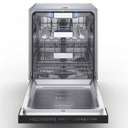 SN578S36TE  60厘米 內置式洗碗碟機