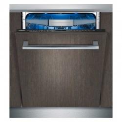 SN678X02TE  60厘米 全嵌入式洗碗碟機