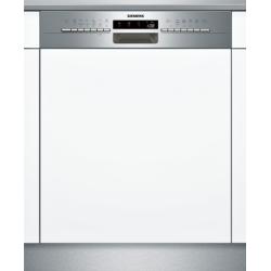 SN536S03IE 60厘米 內置式洗碗碟機
