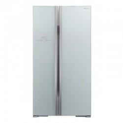 HITACHI 日立 RS700P2H 595公升 對門雪櫃