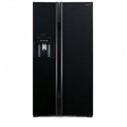 HITACHI 日立 RS700GP2H 573公升 對門雪櫃