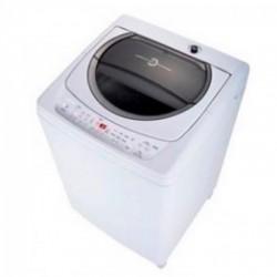 Toshiba 東芝 AWB1000GH 9公斤 700轉 上置式洗衣機