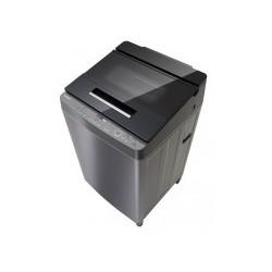Toshiba 東芝 AWDUH1200GH 11公斤 770轉 日式洗衣機(低水位)