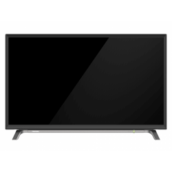 Toshiba 東芝 32L3750H 32吋 LED 電視