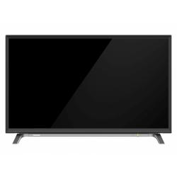 Toshiba 東芝 55L3750H 55吋 LED 電視