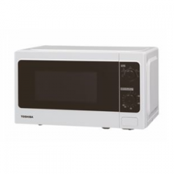 Toshiba 東芝 ERSM20W 旋鈕式微波爐 (20公升)