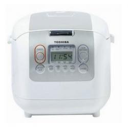 Toshiba 東芝 RC10NMFIH 4毫米厚釜電飯煲(1.0公升)