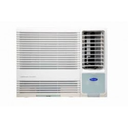 CHK09LNE 1匹窗口式冷氣機
